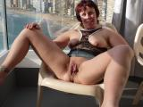RealAmateursPix.com - Its so hot in Spain Image 2